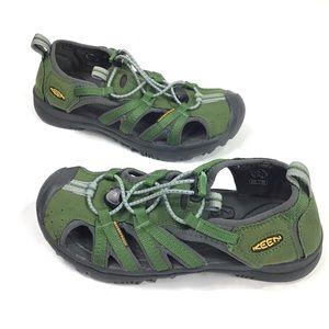 KEEN | Boys H2O Sandals